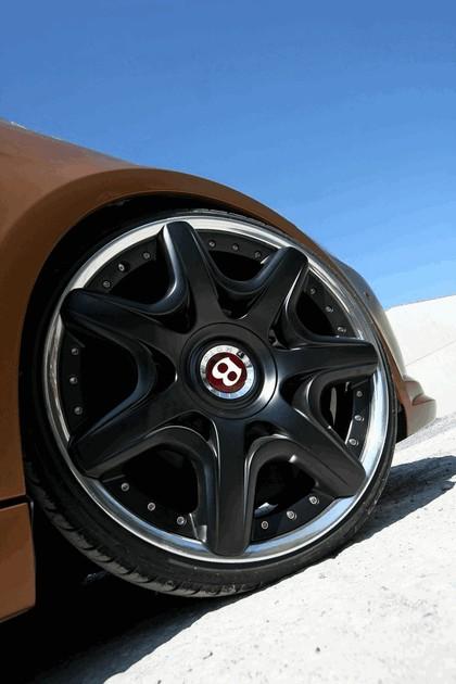 2013 Volkswagen CC by Foliencenter 9