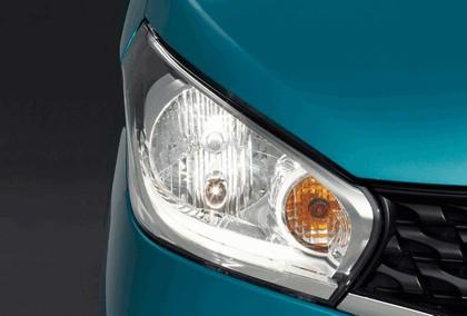 2013 Nissan Dayz 23
