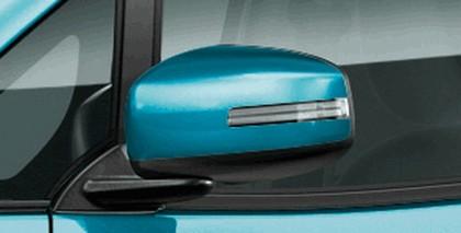 2013 Nissan Dayz 24