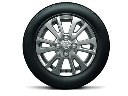 2013 Nissan Dayz 27