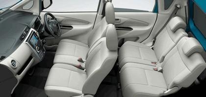 2013 Nissan Dayz 30