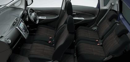 2013 Nissan Dayz 32