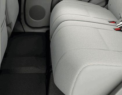 2013 Nissan Dayz 33