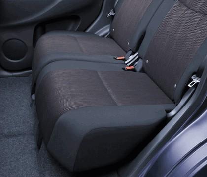 2013 Nissan Dayz 34