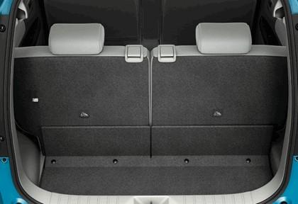 2013 Nissan Dayz 36