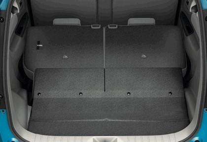 2013 Nissan Dayz 37