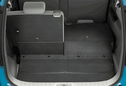 2013 Nissan Dayz 38