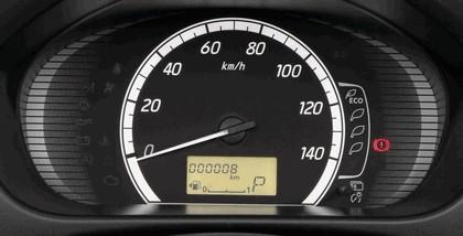 2013 Nissan Dayz 50