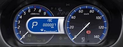 2013 Nissan Dayz 52