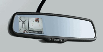 2013 Nissan Dayz 55