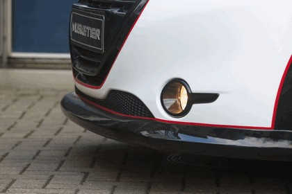 2013 Peugeot 208 engarde by Musketier 25