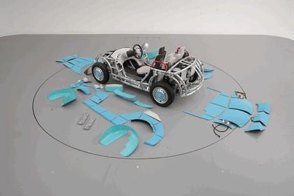 2013 Toyota Camatte 57s concept 5