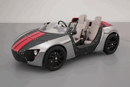 2013 Toyota Camatte 57s concept 6