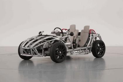 2013 Toyota Camatte 57s concept 9
