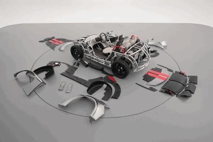 2013 Toyota Camatte 57s concept 10