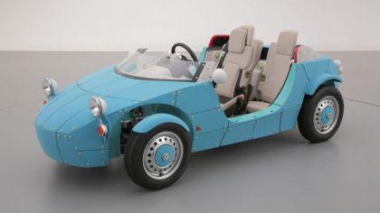 2013 Toyota Camatte 57s concept 7
