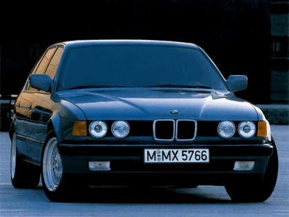 1986 BMW 7er ( E32 ) 2