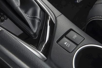 2013 Toyota Corolla S - USA version 17