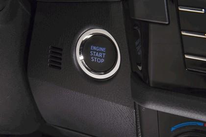 2013 Toyota Corolla S - USA version 18