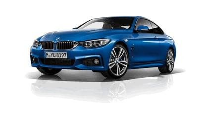 2013 BMW 435i ( F32 ) 9