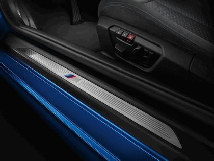 2013 BMW 435i ( F32 ) 14