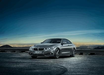 2013 BMW 435i ( F32 ) 18