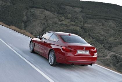 2013 BMW 435i ( F32 ) 26