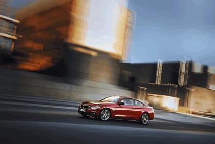 2013 BMW 435i ( F32 ) 31
