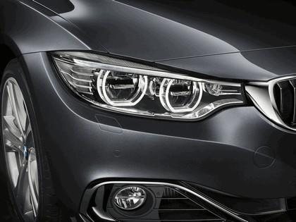2013 BMW 435i ( F32 ) 58