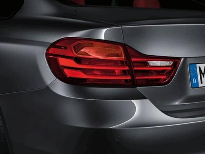 2013 BMW 435i ( F32 ) 60