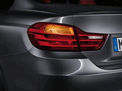 2013 BMW 435i ( F32 ) 61