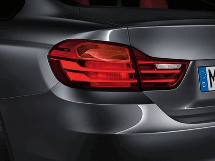 2013 BMW 435i ( F32 ) 62