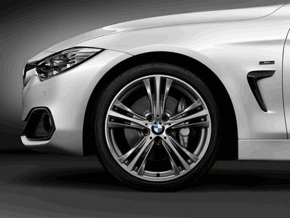 2013 BMW 435i ( F32 ) 65