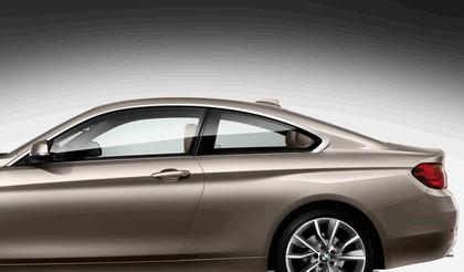 2013 BMW 435i ( F32 ) 66