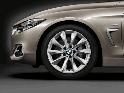 2013 BMW 435i ( F32 ) 67