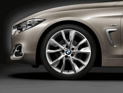 2013 BMW 435i ( F32 ) 68