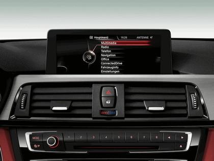 2013 BMW 435i ( F32 ) 71