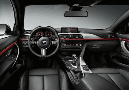2013 BMW 435i ( F32 ) 72