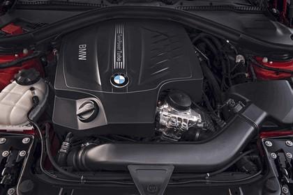 2013 BMW 435i ( F32 ) 75
