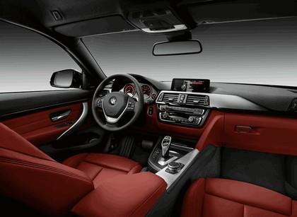 2013 BMW 435i ( F32 ) 77