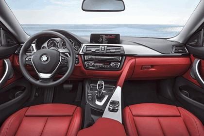 2013 BMW 435i ( F32 ) 78