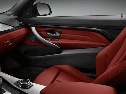 2013 BMW 435i ( F32 ) 80