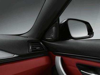 2013 BMW 435i ( F32 ) 81