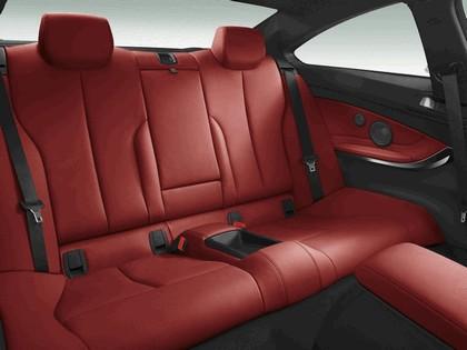 2013 BMW 435i ( F32 ) 84