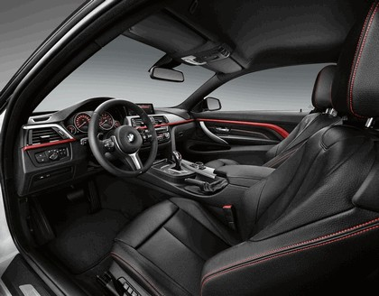 2013 BMW 435i ( F32 ) 90