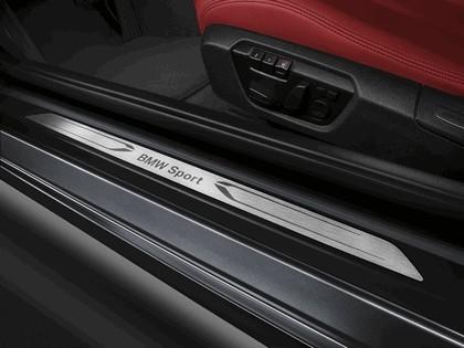 2013 BMW 435i ( F32 ) 95