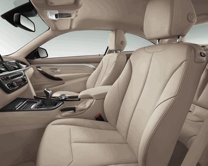 2013 BMW 435i ( F32 ) 101