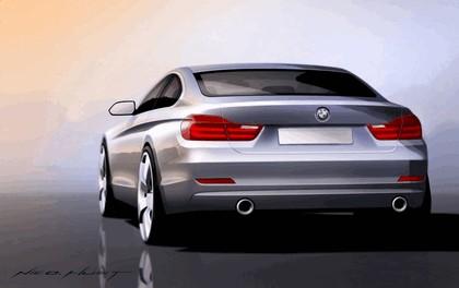 2013 BMW 435i ( F32 ) 107