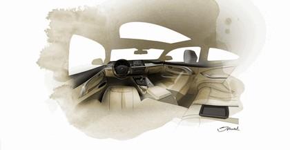 2013 BMW 435i ( F32 ) 111