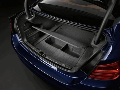 2013 BMW 428i ( F32 ) 3